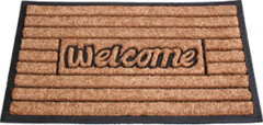 Home wiki welcome-mat-sm