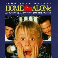 Kevin McCallister Home Alone Wiki FANDOM powered by Wikia