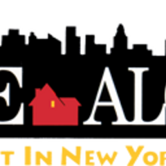 Home Alone 2 Lost In New York Home Alone Wiki Fandom Powered By