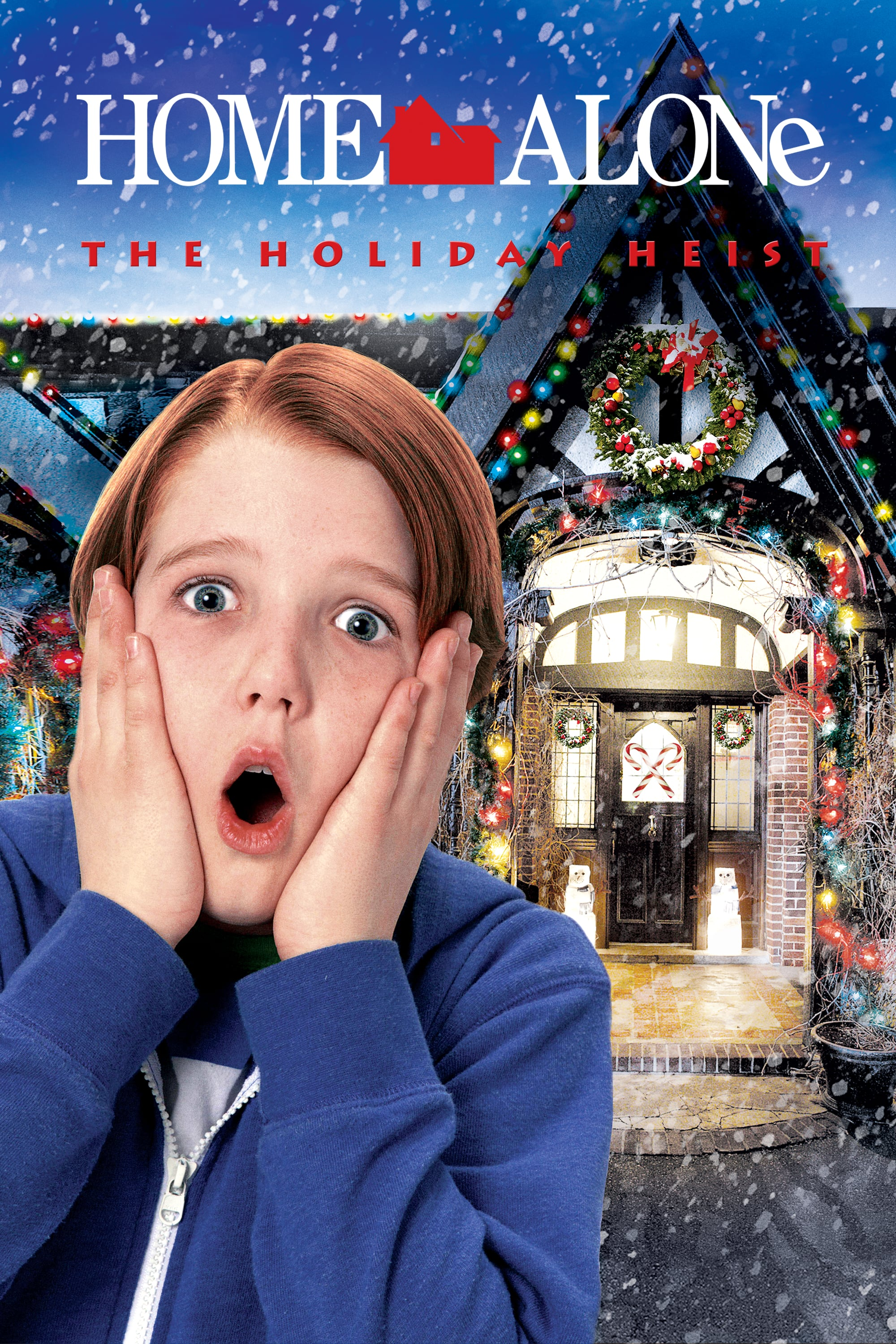 home alone 3 full movie download 480p