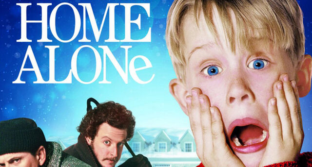 File:Home Alone Slider.jpg
