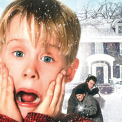 home alone 2 spanish online