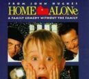 Home Alone Beyond Wiki