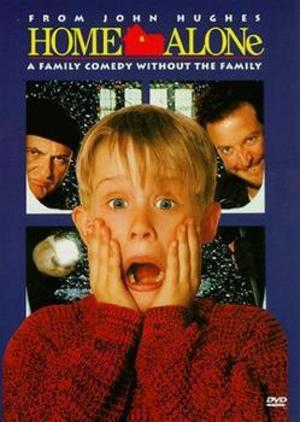File:Home Alone Poster.jpg