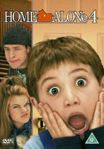 Home-Alone-4-DVD-2006-NEW