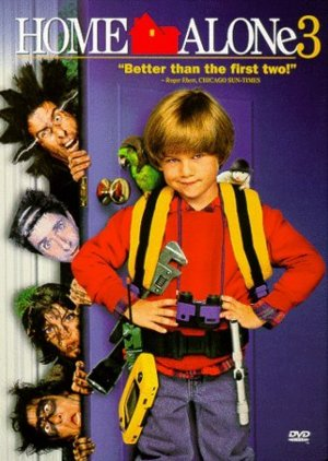 File:Home Alone 3 Poster.jpg