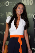 Esther Anderson 7