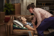 Gallery-1472771261-soaps-home-and-away-evie-move-on-mason-1