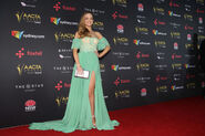 Penny+McNamee+7th+AACTA+Awards+Presented+Foxtel+f 3htUVYdrdl