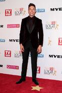 Lincoln+Younes+2014+Logie+Awards+Arrivals+iTMkTqfLTdXl