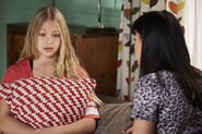 Gallery-1478300300-soaps-home-and-away-raffy-hope-1