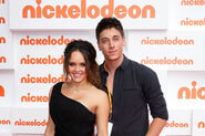 2011+Nickelodeon+Kid+Choice+Awards+Arrivals+X2UFf2HVP88m