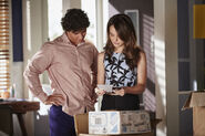 Gallery-1472770159-soaps-home-and-away-mason-morgan-evie-mcguire-1