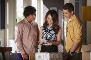 Gallery-1472770301-soaps-home-and-away-mason-morgan-evie-mcguire-3