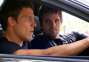 Home-and-Away-wk24-2011-Brax-helps-Brodie-2-431x300-teamhomeandaway-39036995-431-300