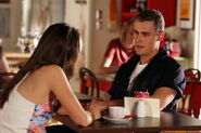 Gallery-1484409472-soaps-home-and-away-evie-matt-1