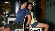 Josh & Evelyn 33