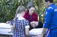 Gallery-1489855028-soaps-home-and-away-raffy-justin-ambulance-1