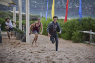 Gallery-1508763796-soaps-home-and-away-ryder-arrives-1-1