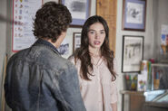 Gallery-soaps-home-and-away-1-ryder-arrival-aftermath2-1