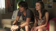 Josh & Evelyn 121