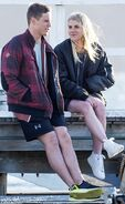 43AAECFE00000578-4832296-Rugged up Scott and Sophie donned warm jackets with jeans in sev-a-8 1503996623652