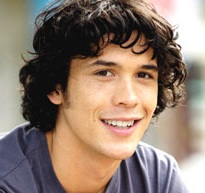 Drew home and away