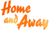 File:H A 2016 Logo 100px AW.png