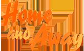 H A 2016 Logo 100px AW