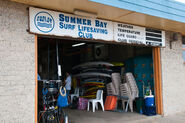 Surf club-flickr5525320145