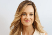 Penny-McNamee-net-worth-salary-earning