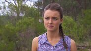 Home and away s2015a ep6289 781352466