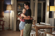 Gallery-1479483626-homeandaway-ep6531-04