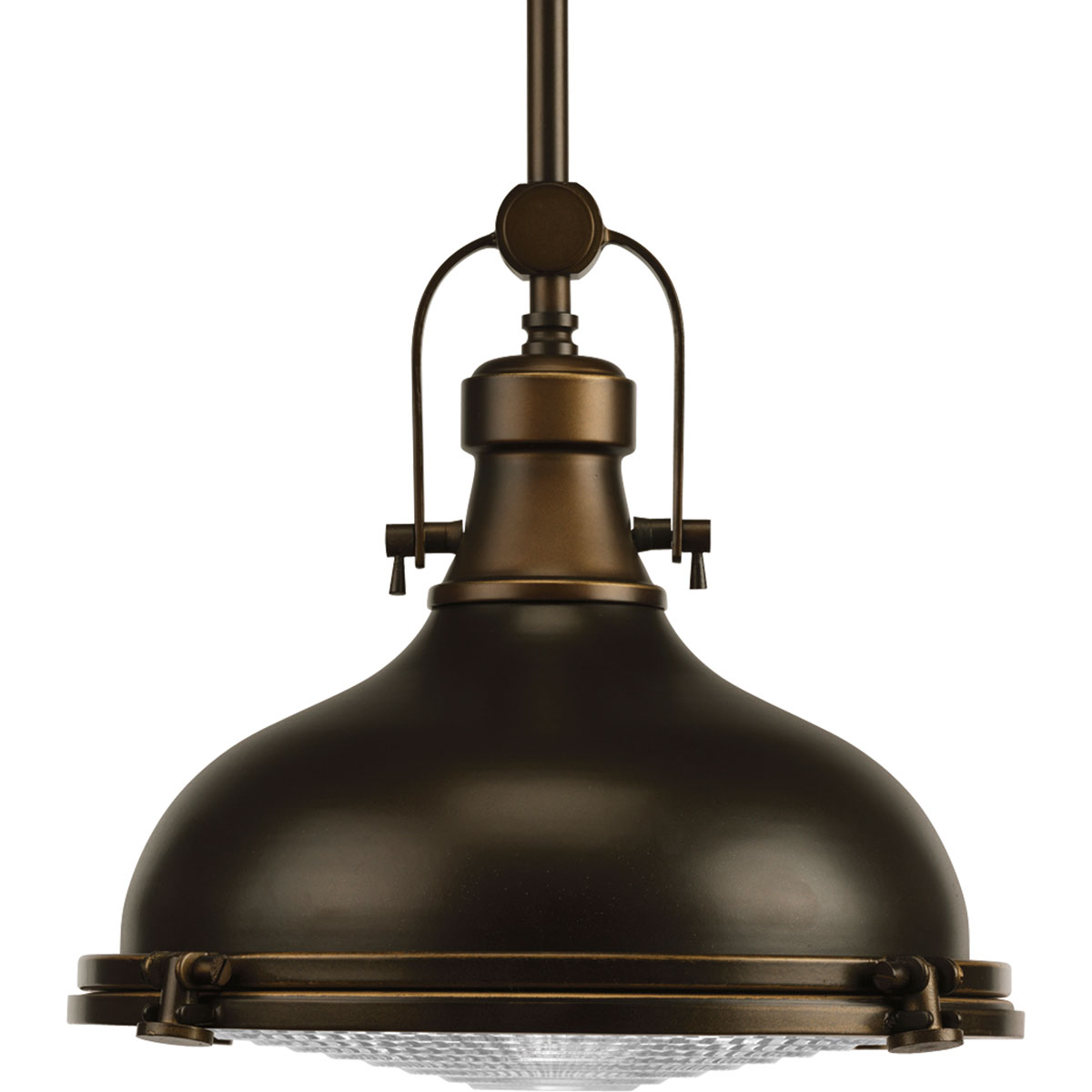 12 Interesting Oil Rubbed Bronze Kitchen Light Fixtures