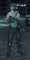 Homefront2 Release 2020-06-08 21-07-06-693