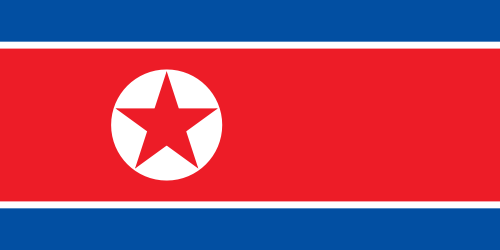 File:500px-Flag of North Korea.png