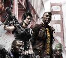 Resistance (Homefront)