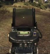 Red Dot Sight Mk2 ADS