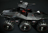 690958543 preview homefront revolution 2 goliath vehicle mnpctech