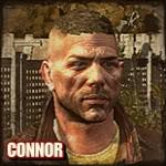 Connor1