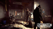 HOMEFRONT-THE-REVOLUTION-ANNOUNCE-3