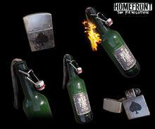 Pedro-amorim-molotov
