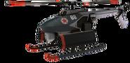 Airassaultdrone2