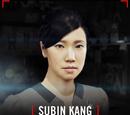 Subin Kang