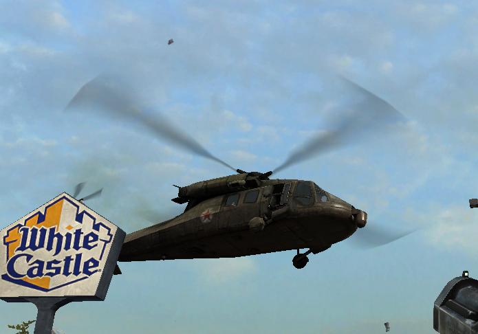 9bcca4e8f40 UH-60 Black Hawk | Homefront Wiki | FANDOM powered by Wikia