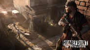 HOMEFRONT-THE-REVOLUTION-ANNOUNCE-4