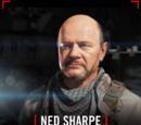 Ned Sharpe