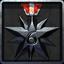 HF Overwatch - Guerrilla