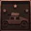 HF Vehicle Expert