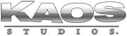 Kaos Studios